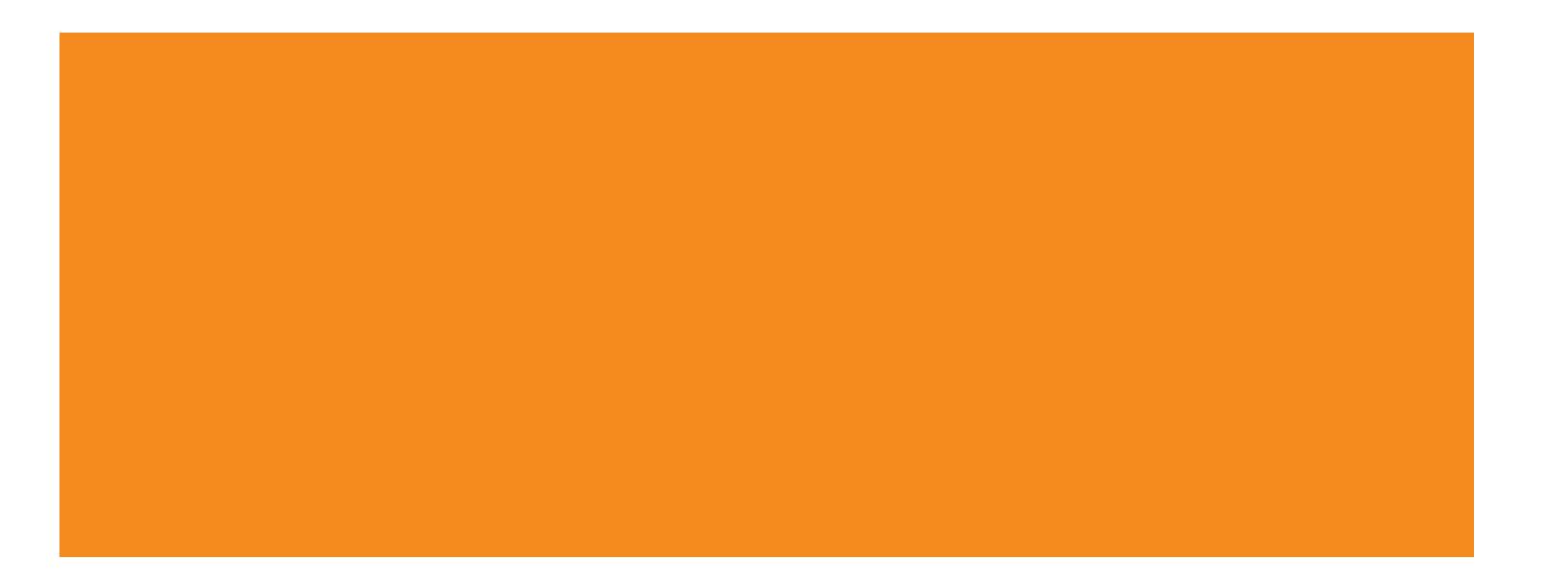 重庆汐菲爱网络科技有限公司